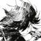 Gameboi64
